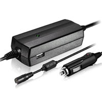 Laptop Car Adapter With USB