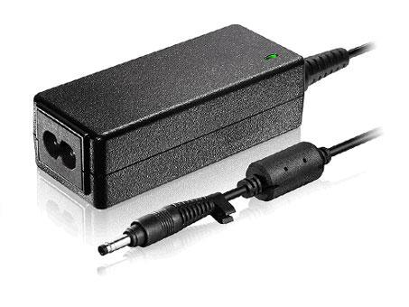 SONY VGP-AC10V8 Laptop AC Adapter, Laptop Charger