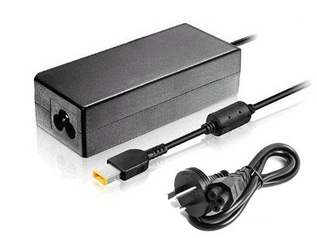 Lenovo 5A10H03910 Laptop Ac Adapter