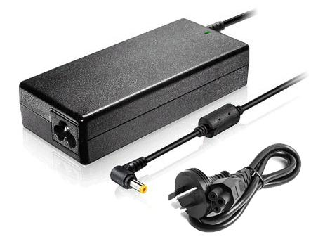 Asus F555L Laptop Ac Adapter